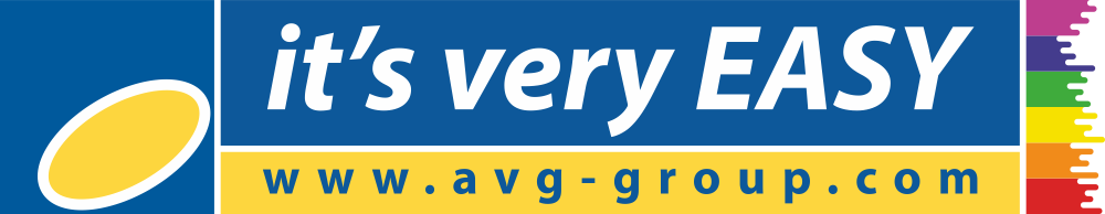 AVG_its_very_easy