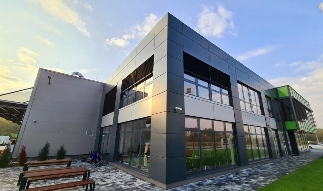 administrativna budova (6)