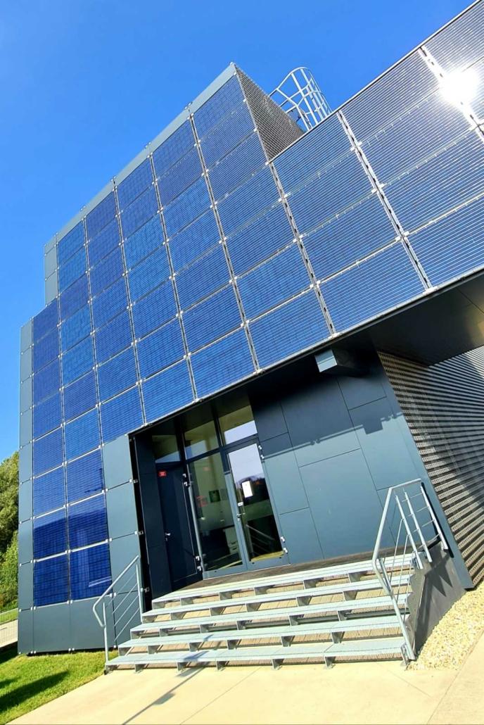 administrativna budova (9)