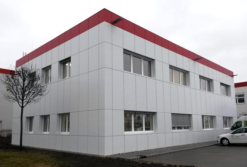 ocelova montovana budova (4)